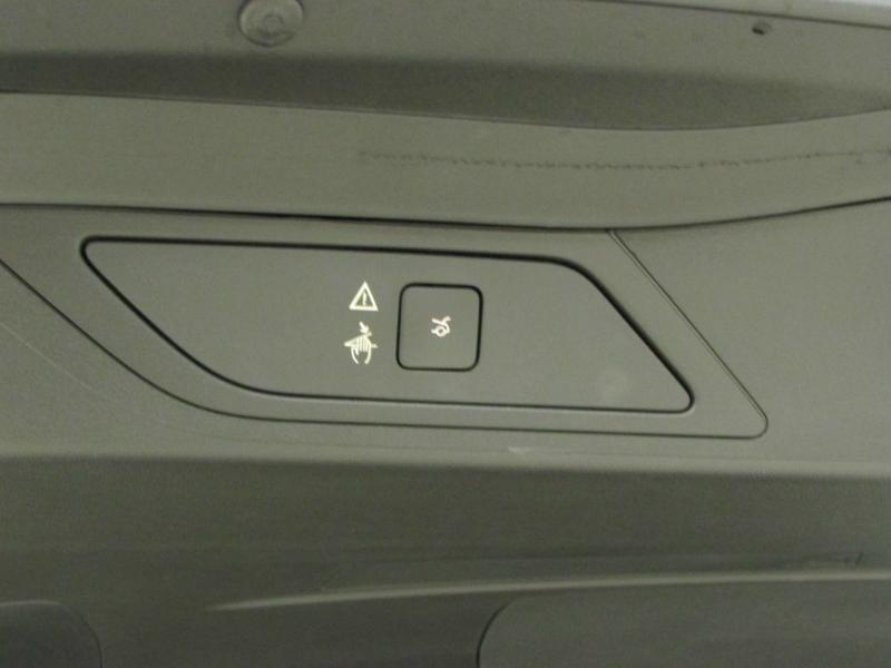 Photo 14 de l'offre de CITROEN Grand C4 Picasso BlueHDi 120ch Shine S&S EAT6 à 17990€ chez Autovia Véhicules Multimarques