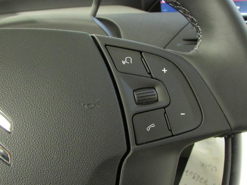 Photo 25 de l'offre de CITROEN Grand C4 Picasso BlueHDi 120ch Shine S&S EAT6 à 17990€ chez Autovia Véhicules Multimarques