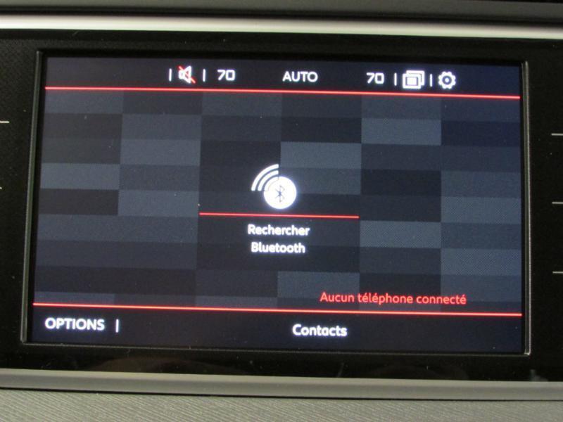 Photo 31 de l'offre de CITROEN Grand C4 Picasso BlueHDi 120ch Shine S&S EAT6 à 17990€ chez Autovia Véhicules Multimarques
