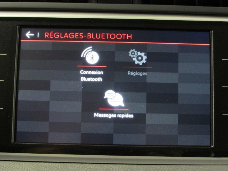 Photo 32 de l'offre de CITROEN Grand C4 Picasso BlueHDi 120ch Shine S&S EAT6 à 17990€ chez Autovia Véhicules Multimarques