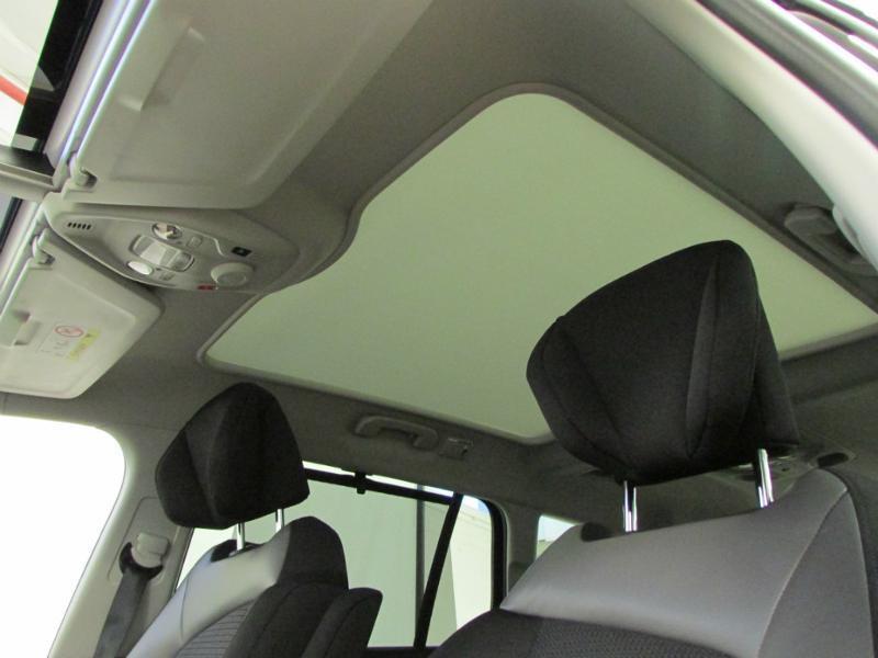 Photo 13 de l'offre de CITROEN Grand C4 Picasso BlueHDi 120ch Shine S&S EAT6 à 17990€ chez Autovia Véhicules Multimarques