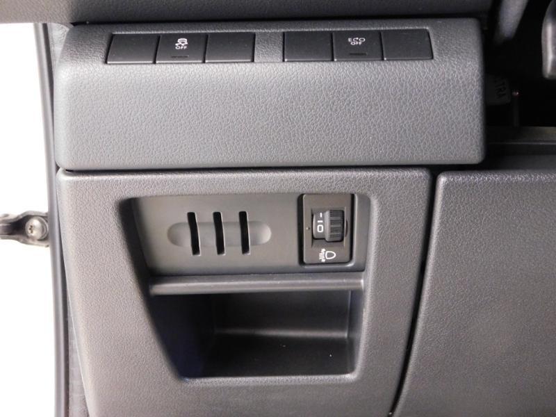 Photo 13 de l'offre de PEUGEOT 3008 1.6 BlueHDi 120ch Business S&S à 13890€ chez Autovia Véhicules Multimarques
