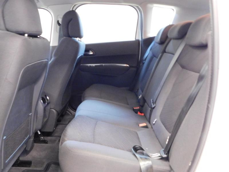Photo 3 de l'offre de PEUGEOT 3008 1.6 BlueHDi 120ch Business S&S à 13890€ chez Autovia Véhicules Multimarques