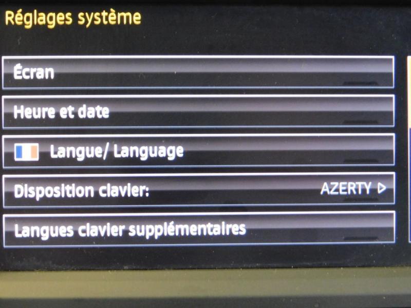 Photo 26 de l'offre de SEAT Leon 1.2 TSI 110ch Connect Start&Stop à 12990€ chez Autovia Véhicules Multimarques
