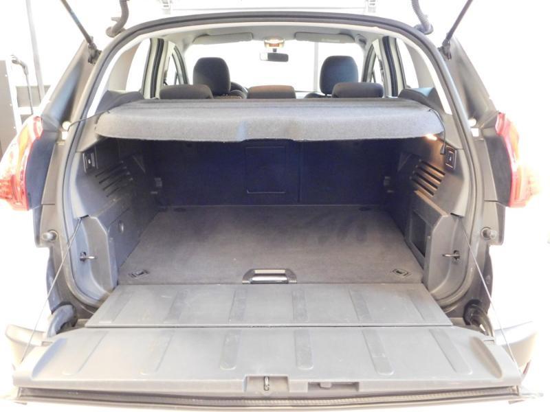 Photo 4 de l'offre de PEUGEOT 3008 1.6 BlueHDi 120ch Business S&S à 13890€ chez Autovia Véhicules Multimarques