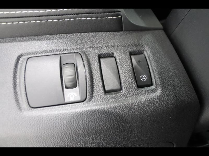 Photo 18 de l'offre de RENAULT Clio 1.2 TCe 120ch energy Initiale Paris EDC 5p à 16990€ chez Autovia Véhicules Multimarques