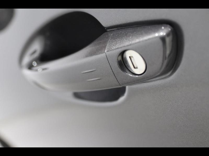 Photo 13 de l'offre de PEUGEOT 5008 1.5 BlueHDi 130ch E6.c GT Line S&S EAT8 à 30990€ chez Autovia Véhicules Multimarques