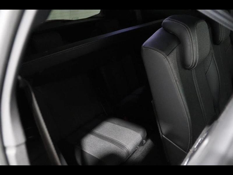 Photo 11 de l'offre de PEUGEOT 5008 1.5 BlueHDi 130ch E6.c GT Line S&S EAT8 à 30990€ chez Autovia Véhicules Multimarques