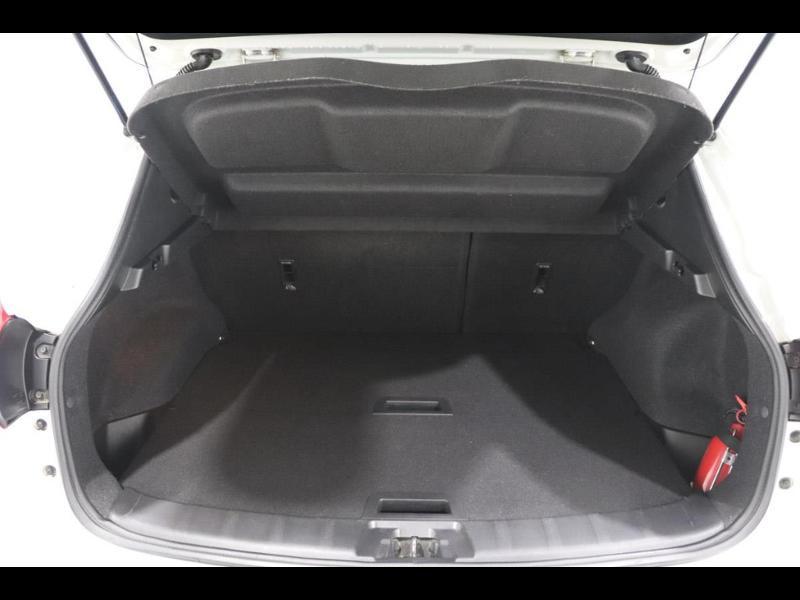 Photo 4 de l'offre de NISSAN Qashqai 1.2L DIG-T 115ch Connect Edition à 17990€ chez Autovia Véhicules Multimarques