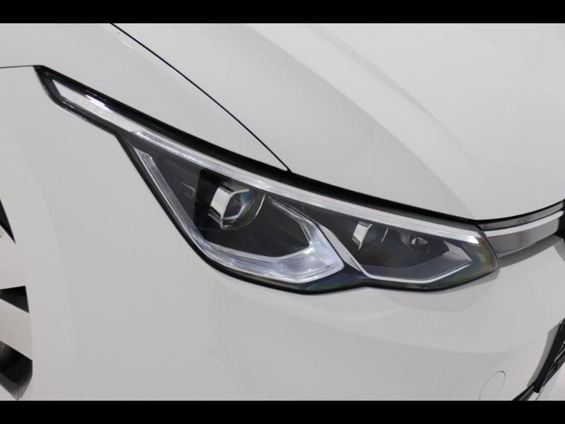 Photo 11 de l'offre de VOLKSWAGEN Golf 1.5 eTSI OPF 150ch Style 1st DSG7 à 30690€ chez Autovia Véhicules Multimarques