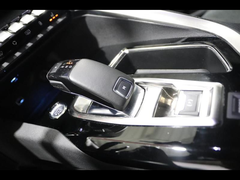 Photo 25 de l'offre de PEUGEOT 5008 1.5 BlueHDi 130ch E6.c GT Line S&S EAT8 à 30990€ chez Autovia Véhicules Multimarques