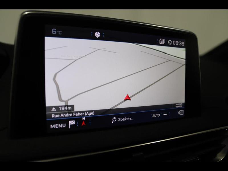Photo 23 de l'offre de PEUGEOT 5008 1.5 BlueHDi 130ch E6.c GT Line S&S EAT8 à 30990€ chez Autovia Véhicules Multimarques