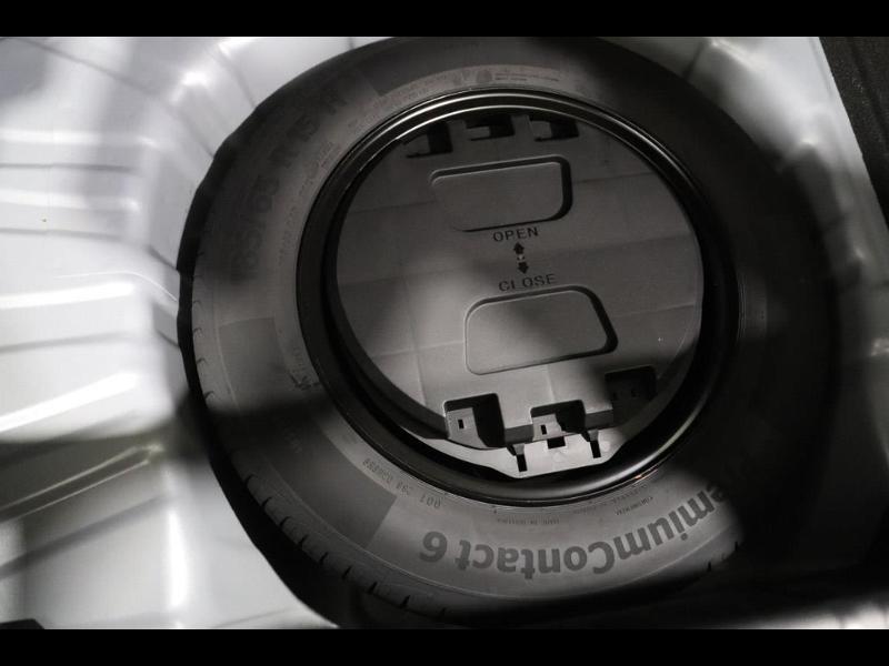 Photo 23 de l'offre de RENAULT Clio 1.0 TCe 100ch Intens à 16490€ chez Autovia Véhicules Multimarques