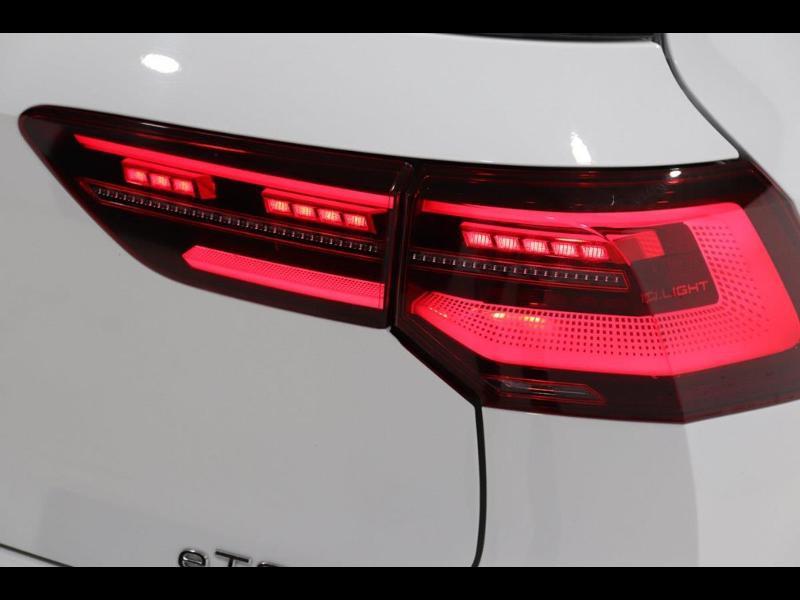 Photo 10 de l'offre de VOLKSWAGEN Golf 1.5 eTSI OPF 150ch Style 1st DSG7 à 30690€ chez Autovia Véhicules Multimarques