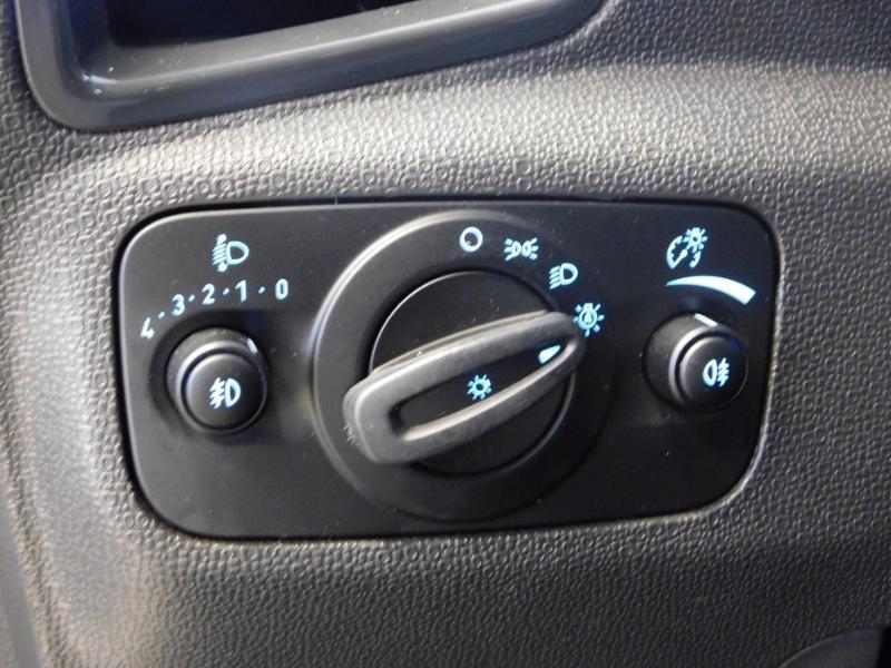 Photo 13 de l'offre de FORD EcoSport 1.0 EcoBoost 125ch Titanium à 12990€ chez Autovia Véhicules Multimarques