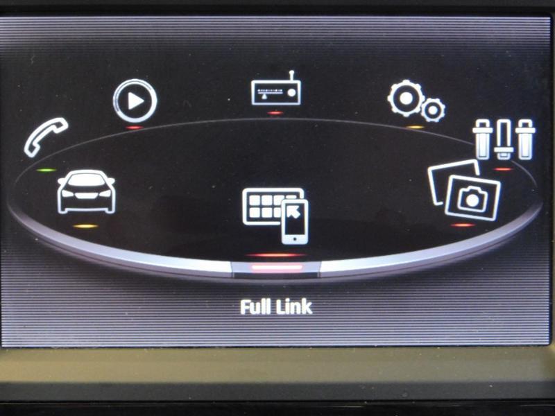Photo 8 de l'offre de SEAT Leon 1.2 TSI 110ch Connect Start&Stop à 12990€ chez Autovia Véhicules Multimarques