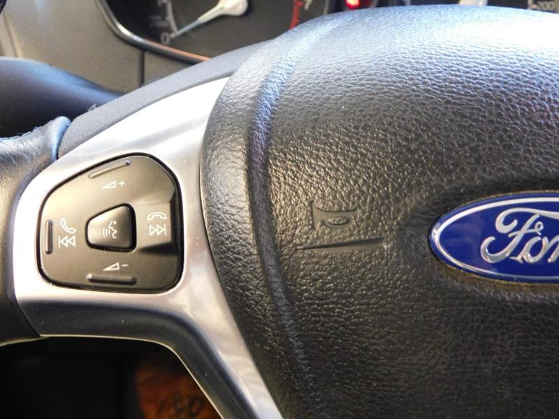 Photo 14 de l'offre de FORD EcoSport 1.0 EcoBoost 125ch Titanium à 12990€ chez Autovia Véhicules Multimarques