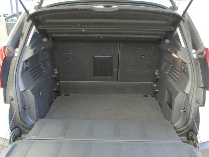Photo 5 de l'offre de PEUGEOT 3008 1.6 BlueHDi 120ch Allure S&S à 14290€ chez Autovia Véhicules Multimarques