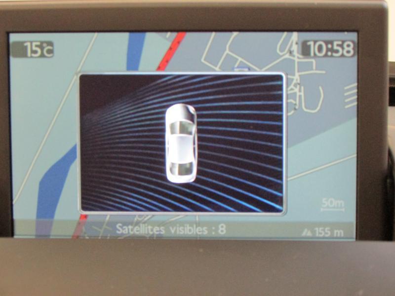 Photo 25 de l'offre de PEUGEOT 3008 1.6 BlueHDi 120ch Allure S&S à 14290€ chez Autovia Véhicules Multimarques