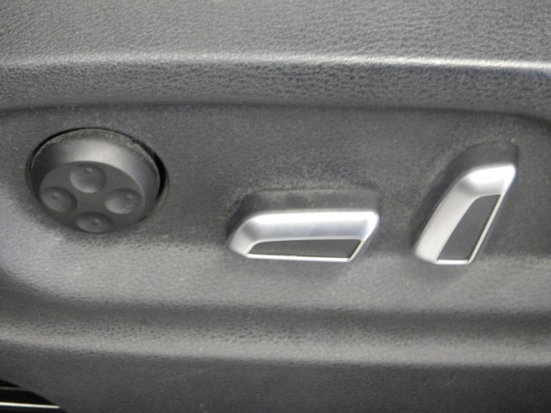 Photo 23 de l'offre de AUDI SQ5 3.0 V6 BiTDI 326ch quattro Tiptronic à 37690€ chez Autovia Véhicules Multimarques