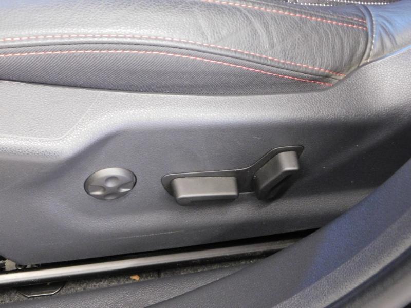 Photo 17 de l'offre de PEUGEOT 508 2.0 BlueHDi 180ch FAP GT EAT6 à 19890€ chez Autovia Véhicules Multimarques