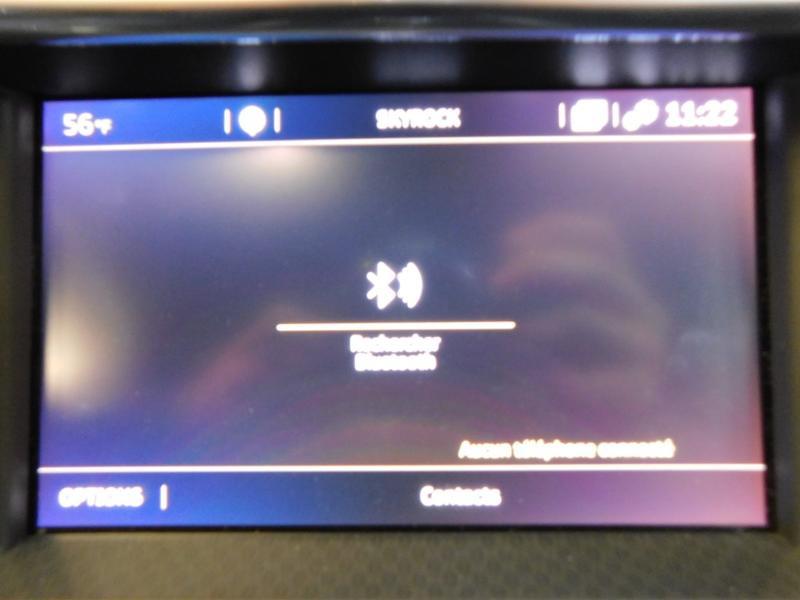 Photo 15 de l'offre de DS DS 4 BlueHDi 120ch Executive S&S à 16990€ chez Autovia Véhicules Multimarques