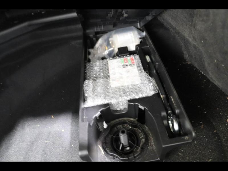 Photo 13 de l'offre de PEUGEOT 3008 1.5 BlueHDi 130ch E6.c Active S&S EAT8 à 26490€ chez Autovia Véhicules Multimarques