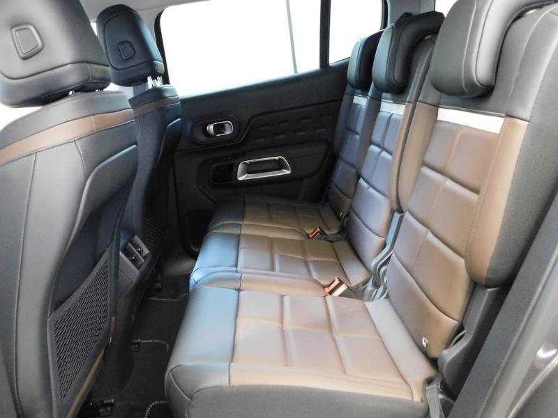 Photo 3 de l'offre de CITROEN C5 Aircross BlueHDi 130ch S&S Shine EAT8 à 33590€ chez Autovia Véhicules Multimarques