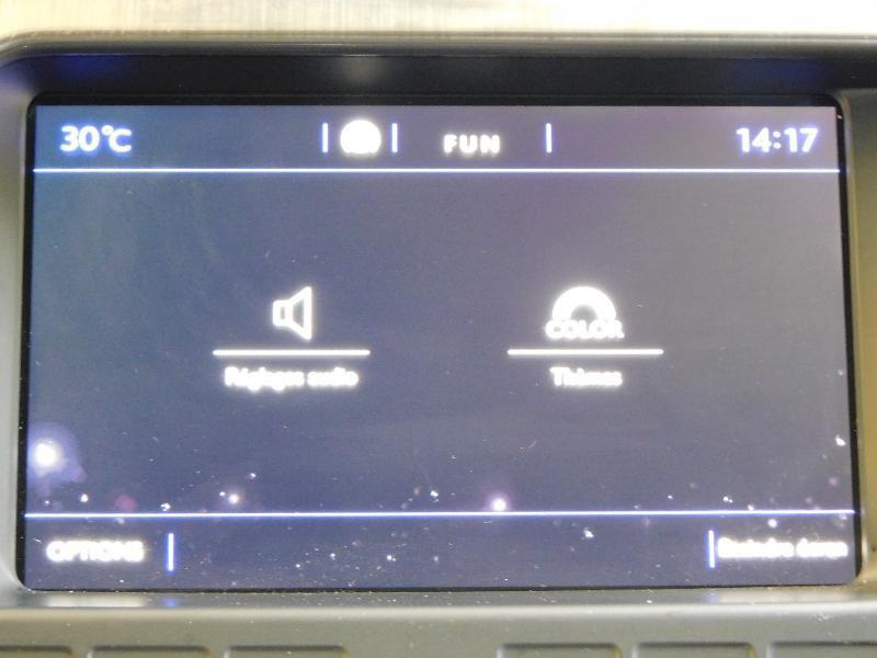 Photo 32 de l'offre de CITROEN DS5 2.0 BlueHDi180 Sport Chic S&S EAT6 à 15990€ chez Autovia Véhicules Multimarques