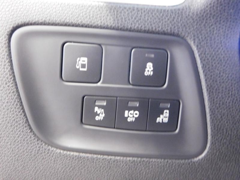 Photo 5 de l'offre de DS DS 4 BlueHDi 120ch Executive S&S à 16990€ chez Autovia Véhicules Multimarques