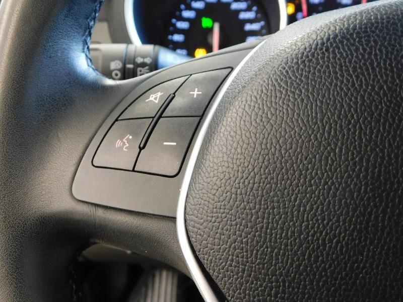 Photo 15 de l'offre de ALFA ROMEO Giulietta 2.0 JTDm 150ch Business Stop&Start à 16490€ chez Autovia Véhicules Multimarques