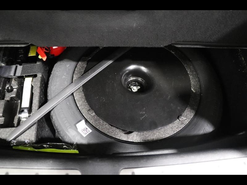 Photo 17 de l'offre de BMW X2 sDrive18d 150ch Lounge à 27990€ chez Autovia Véhicules Multimarques