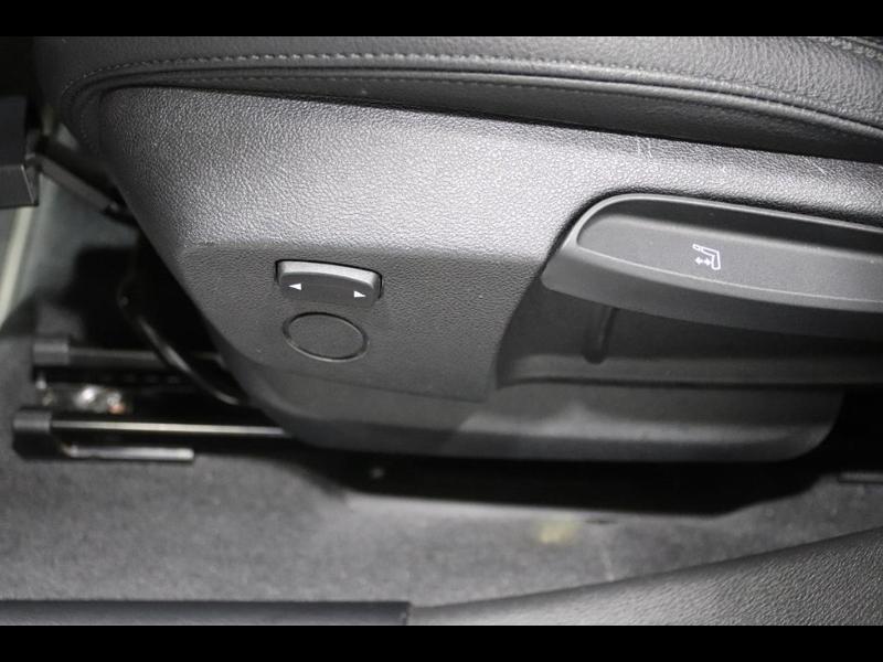Photo 19 de l'offre de BMW X2 sDrive18d 150ch Lounge à 27990€ chez Autovia Véhicules Multimarques