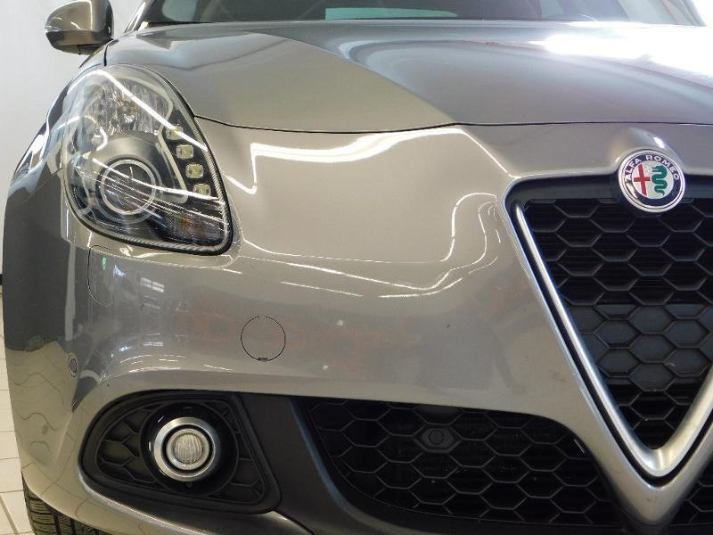 Photo 7 de l'offre de ALFA ROMEO Giulietta 2.0 JTDm 150ch Business Stop&Start à 16490€ chez Autovia Véhicules Multimarques