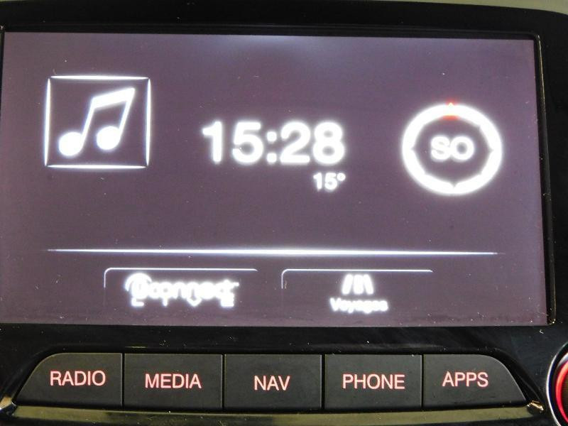 Photo 24 de l'offre de ALFA ROMEO Giulietta 2.0 JTDm 150ch Business Stop&Start à 16490€ chez Autovia Véhicules Multimarques