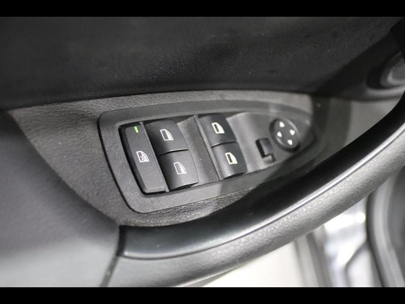Photo 18 de l'offre de BMW X2 sDrive18d 150ch Lounge à 27990€ chez Autovia Véhicules Multimarques