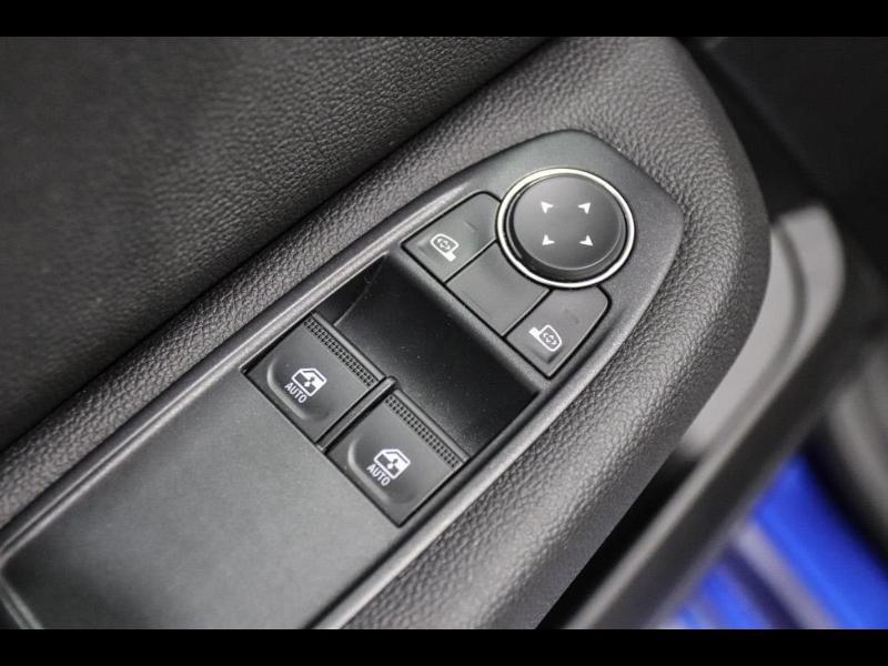 Photo 9 de l'offre de RENAULT Clio 1.5 Blue dCi 85ch à 16990€ chez Autovia Véhicules Multimarques