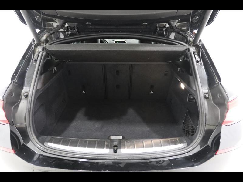 Photo 4 de l'offre de BMW X2 sDrive18d 150ch Lounge à 27990€ chez Autovia Véhicules Multimarques