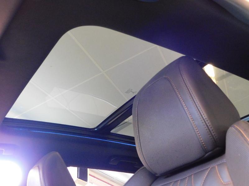 Photo 13 de l'offre de PEUGEOT 3008 2.0 BlueHDi 180ch GT S&S EAT6 à 24990€ chez Autovia Véhicules Multimarques