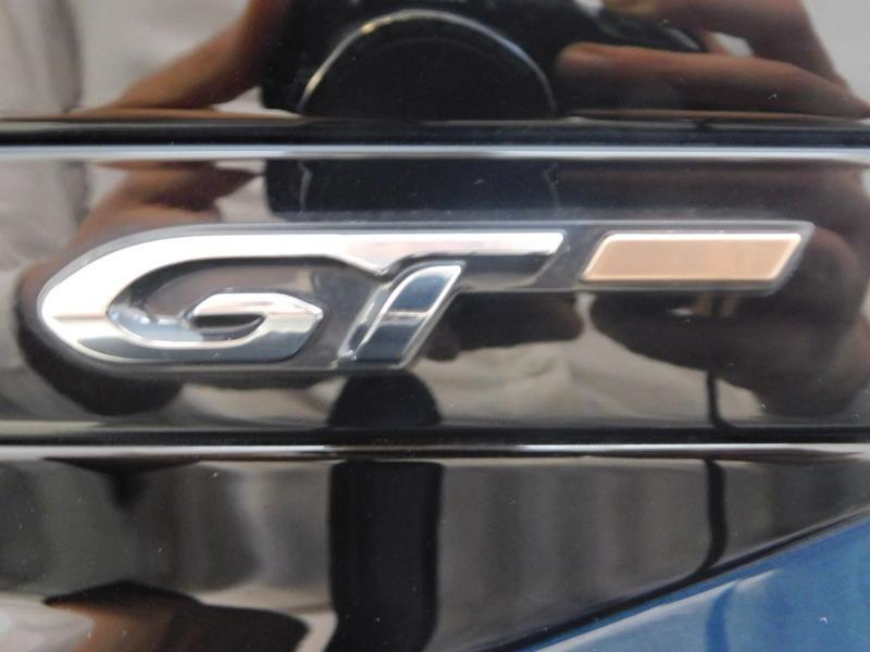 Photo 28 de l'offre de PEUGEOT 508 BlueHDi 180ch S&S First Edition EAT8 à 30990€ chez Autovia Véhicules Multimarques