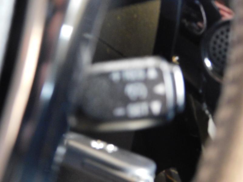 Photo 16 de l'offre de PEUGEOT 108 1.0 VTi Style 3p à 8290€ chez Autovia Véhicules Multimarques