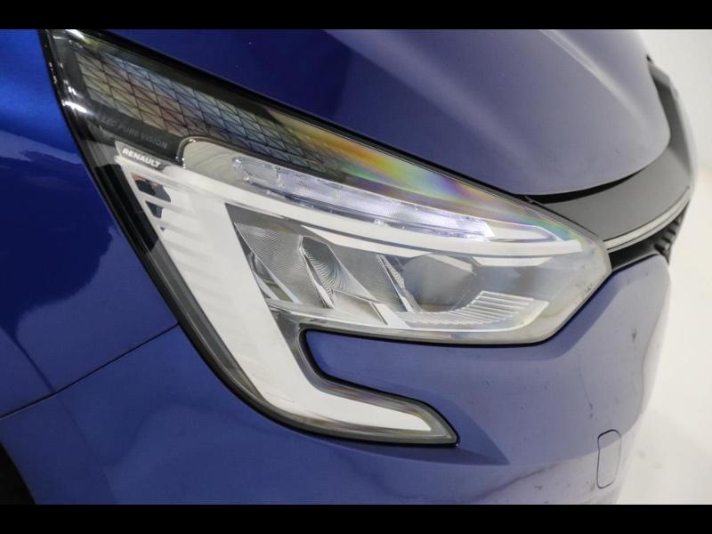 Photo 6 de l'offre de RENAULT Clio 1.5 Blue dCi 85ch à 16990€ chez Autovia Véhicules Multimarques
