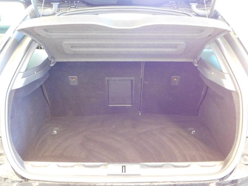 Photo 4 de l'offre de CITROEN DS5 2.0 BlueHDi180 So Chic S&S EAT6 à 14990€ chez Autovia Véhicules Multimarques