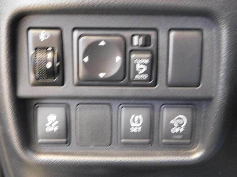 Photo 12 de l'offre de NISSAN Juke 1.5 dCi 110ch N-Connecta 2018 Euro6c à 14990€ chez Autovia Véhicules Multimarques