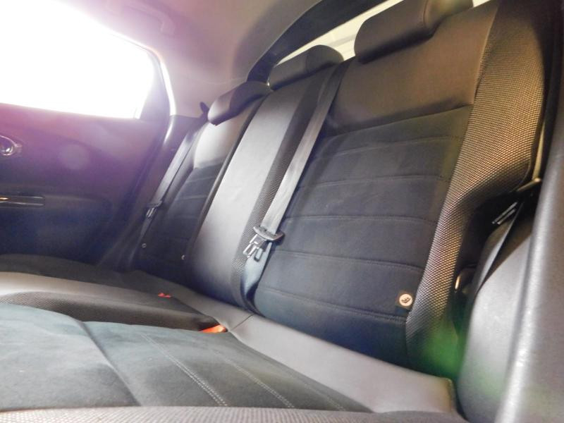 Photo 10 de l'offre de NISSAN Juke 1.5 dCi 110ch N-Connecta 2018 Euro6c à 14990€ chez Autovia Véhicules Multimarques