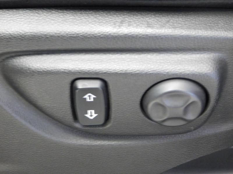 Photo 11 de l'offre de OPEL Mokka 1.6 CDTI 136ch Cosmo ecoFLEX Start&Stop 4x2 à 12990€ chez Autovia Véhicules Multimarques