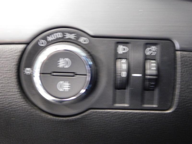 Photo 13 de l'offre de OPEL Mokka 1.6 CDTI 136ch Cosmo ecoFLEX Start&Stop 4x2 à 12990€ chez Autovia Véhicules Multimarques