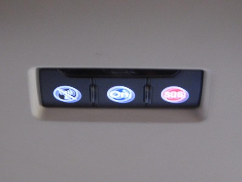 Photo 24 de l'offre de OPEL Mokka 1.6 CDTI 136ch Cosmo ecoFLEX Start&Stop 4x2 à 12990€ chez Autovia Véhicules Multimarques
