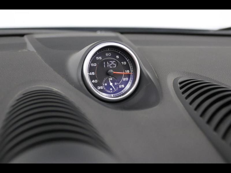 Photo 28 de l'offre de PORSCHE 718 Boxster 2.5 365ch GTS PDK à 82990€ chez Autovia Véhicules Multimarques
