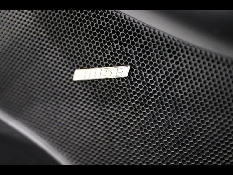 Photo 24 de l'offre de PORSCHE 718 Boxster 2.5 365ch GTS PDK à 82990€ chez Autovia Véhicules Multimarques